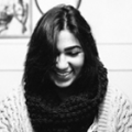 Nourhane Sabbah